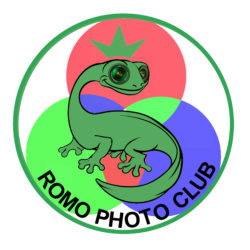 Romo Photo Club