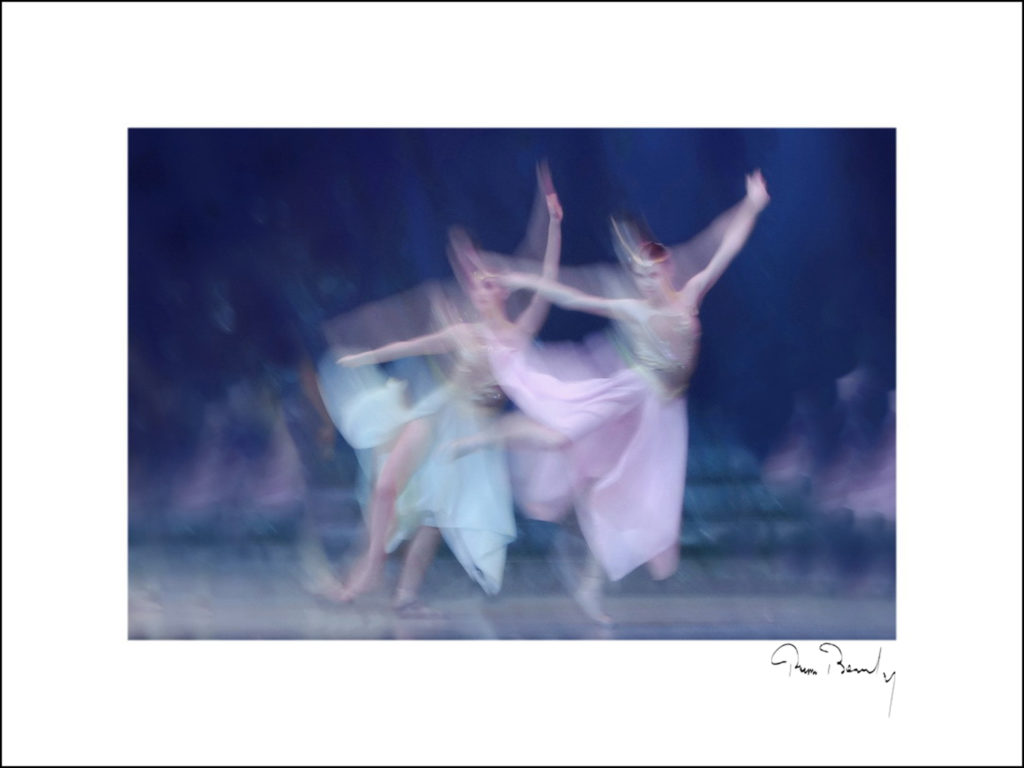 Pierre Boulay, Pio, photo, flou de bougé, pose longue, danse, spectacle, Carmina Burana