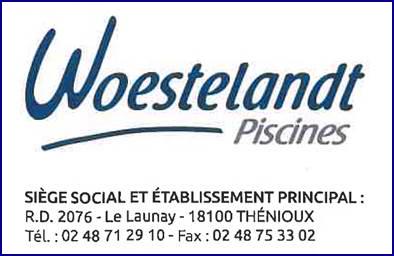 sponsor, Woestelandt